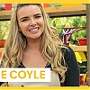 NadineCoyle_co_uk-0002.jpg