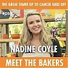 NadineCoyle_co_uk-0003.jpg