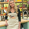 NadineCoyle_co_uk-0004.jpg