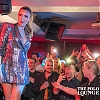 Nadinecoyle_co_uk-028.jpg