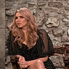 NadineCoyle_co_uk-0090.jpg
