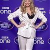 NadineCoyle_co_uk-0006.jpg