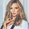 Nadinecoyle_co_uk-002.jpg
