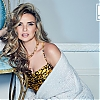 Nadinecoyle_co_uk-003.jpg